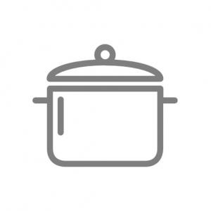 Χύτρα-Κατσαρόλα